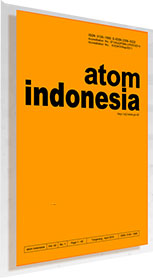 cover-atom-indonesia