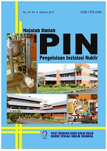 cover_issue