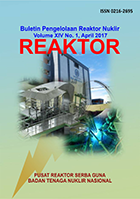 cover_issue_777_id_id-reaktor