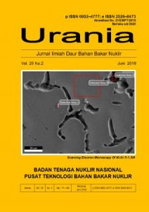 cover_issue_926_id_id